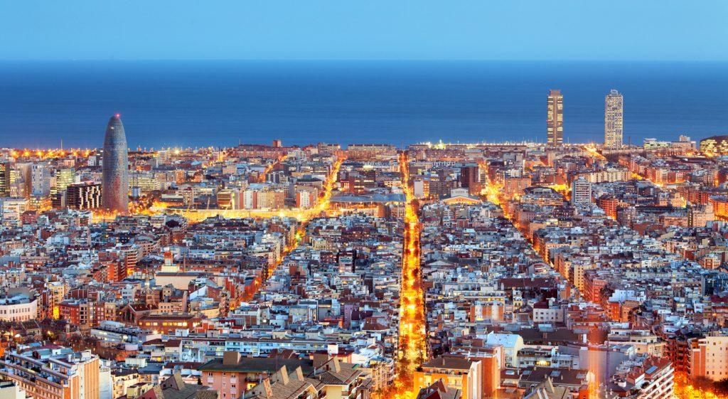 SEO francés en Barcelona