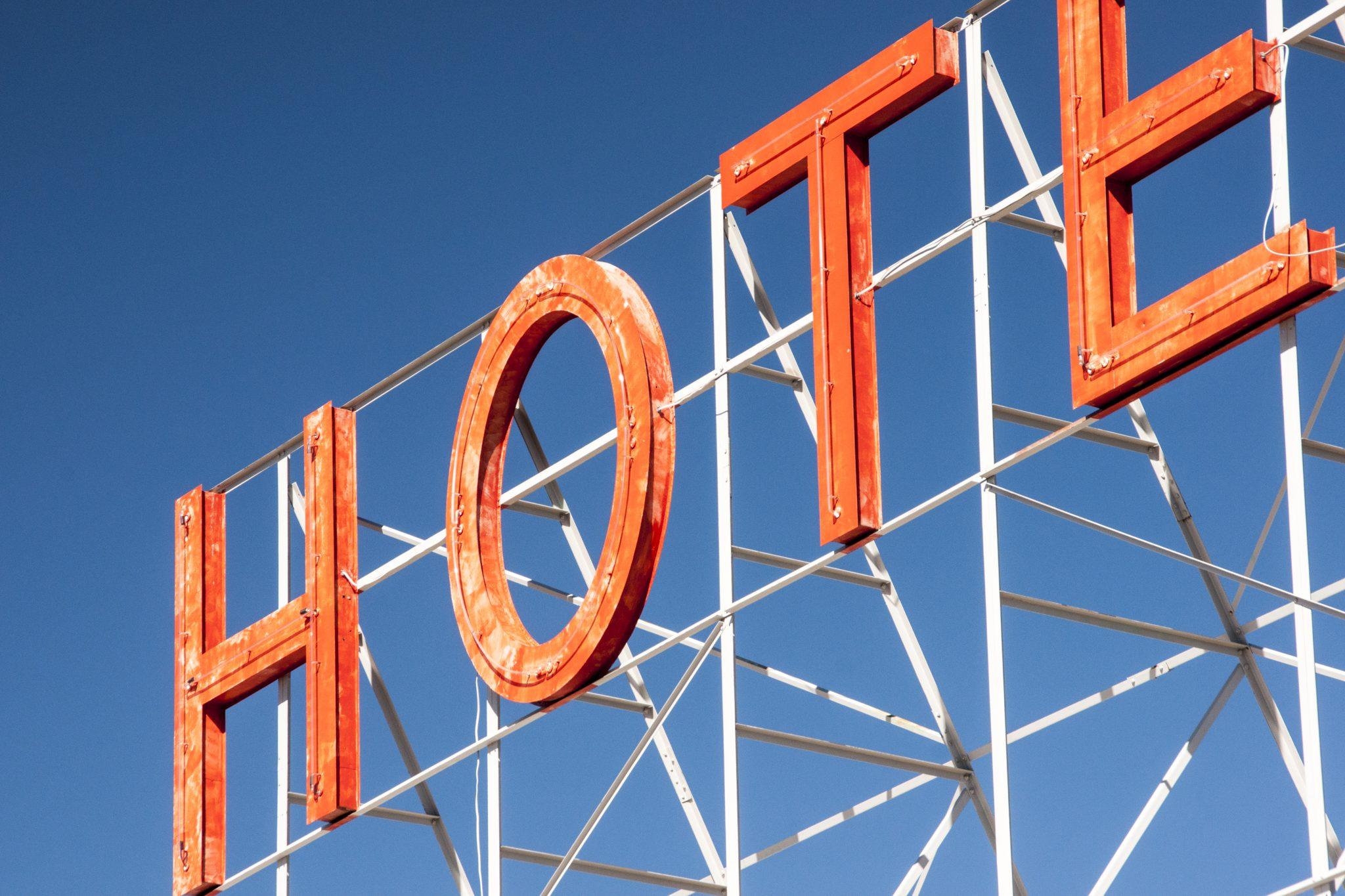 Publicidad para tu hotel en Facebook
