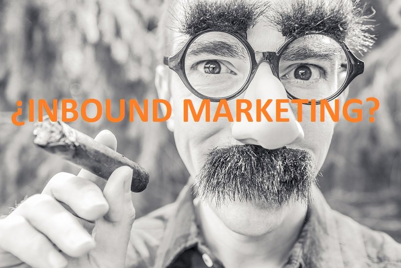 base del inbound marketing