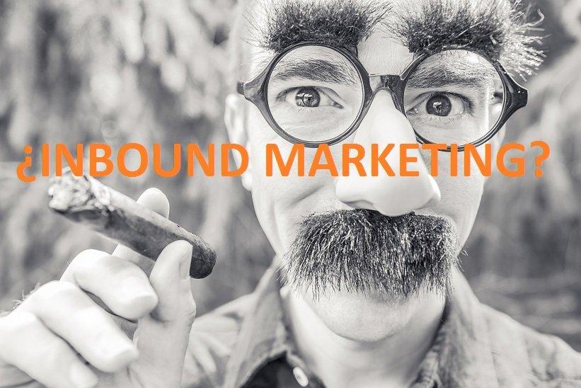 base del inbound marketing