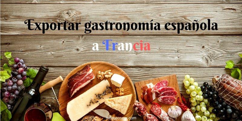 Oportunidades para empresas españolas en Francia