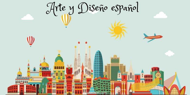 exportar diseño y la arquitectura española a Francia