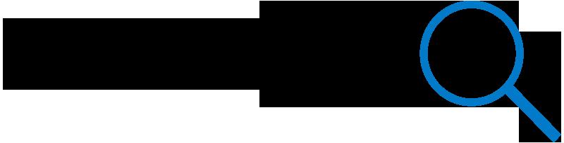 Sistrix herramienta SEO