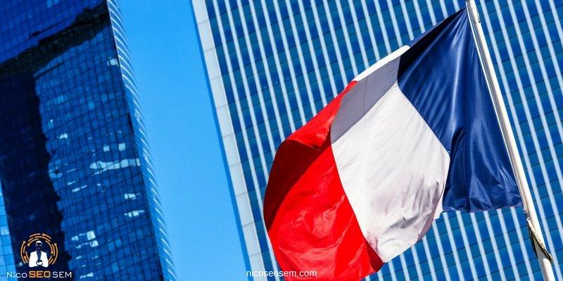 Costumbres y protocolo de principiantes para desenvolverse en Francia