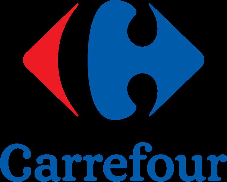 Aprendizaje de las tecnicas de la gran distribución en Carrefour Belgica