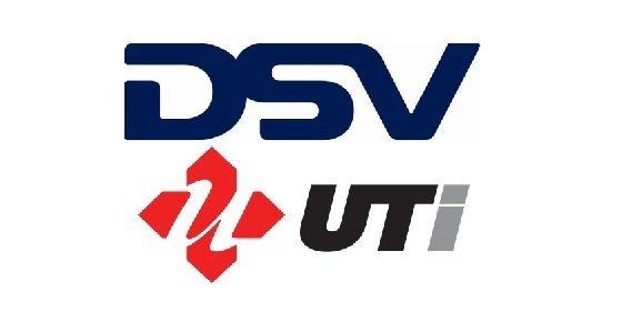 Empresa de logistica UTI Worldwide