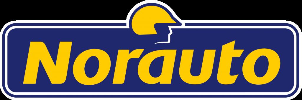 Trabajar las ventas en tienda de la cadena de distribución Norauto