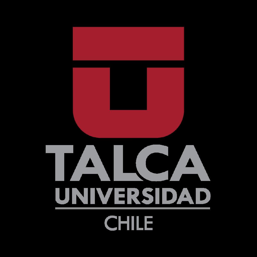 Universidad Comercial Chile Sud America